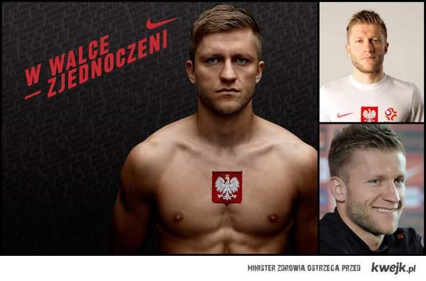 Błaszczykowski . ♥