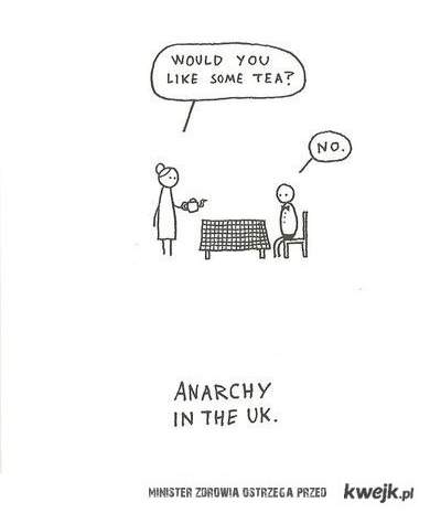 anarchia w uk