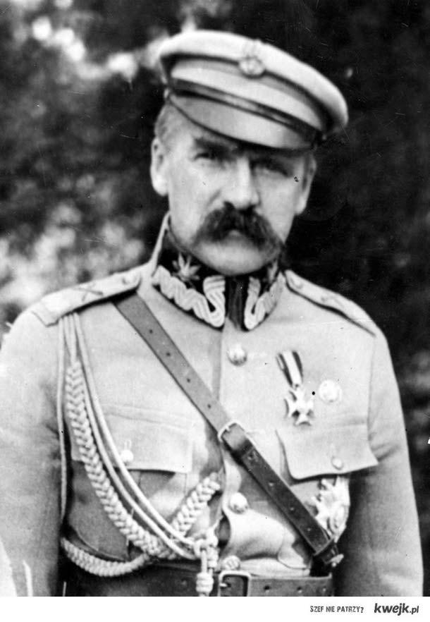 Wkurza mnie fakt , że polska młodzież nic nie wie o Historii Polski . !!