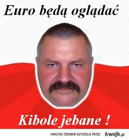 Kibole !