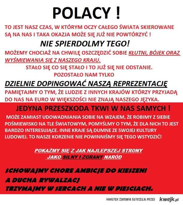 POLACY !!!