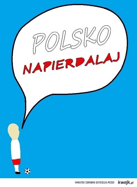 polsko ...