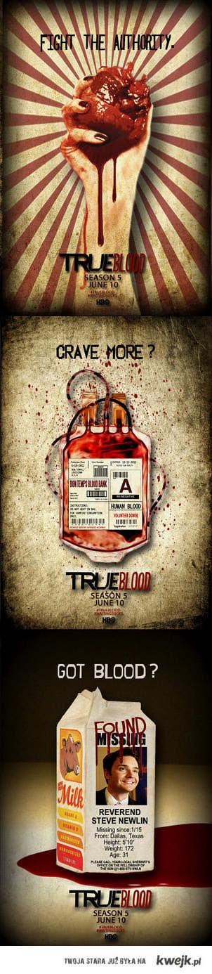 trueblood5 10czerwiec