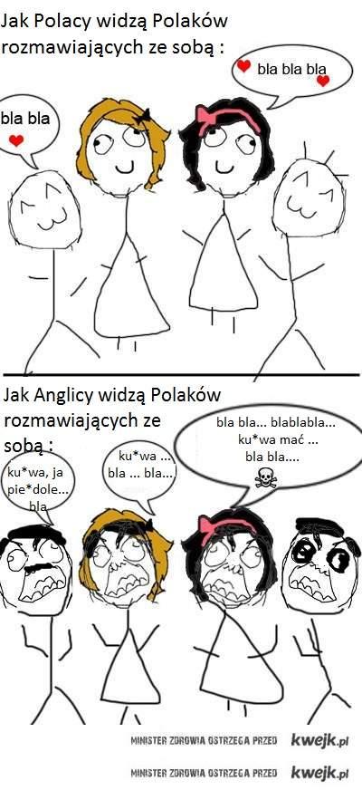 polacy :)