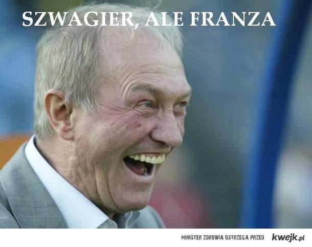Franza