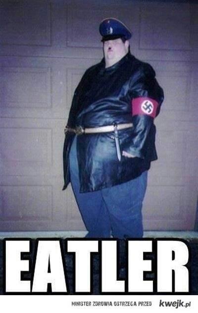 Eatler