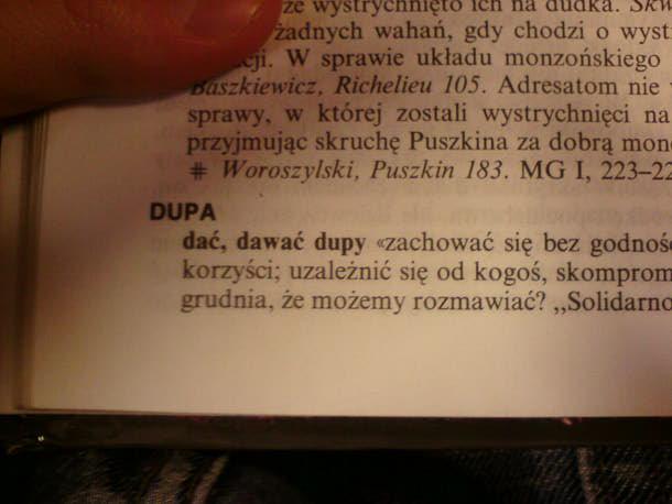 słownik ^ ^