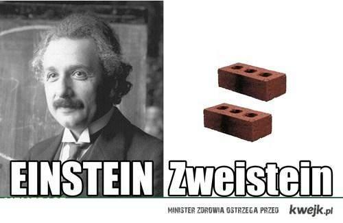 Lekcja niemieckiego :)