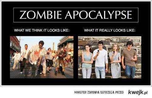 zombie,bitches
