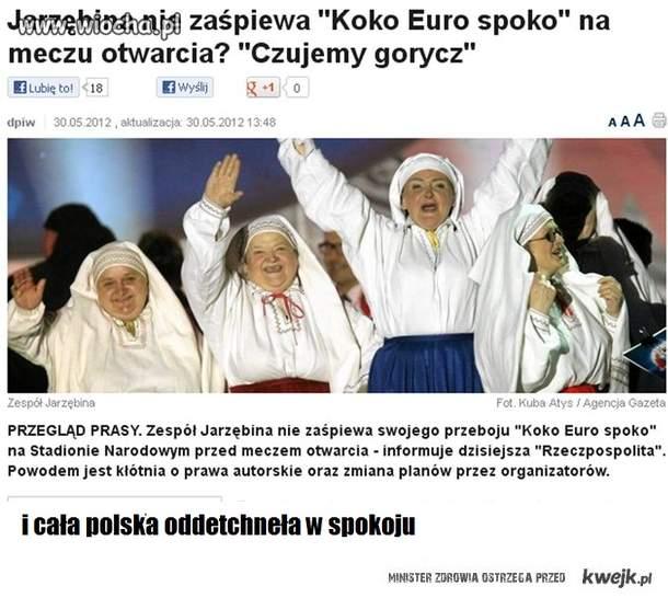 obroniony honor polski