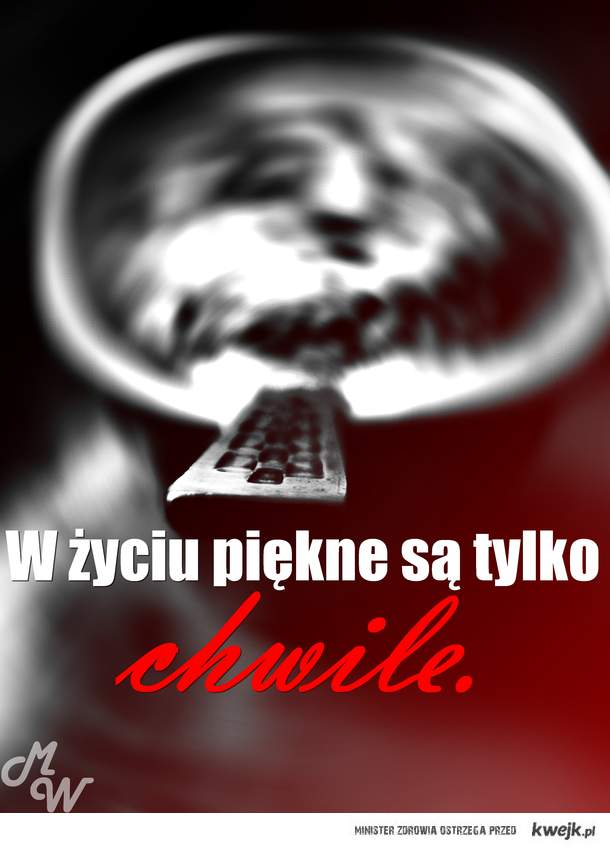 DŻEM.