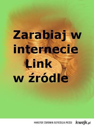 Zarabiaj