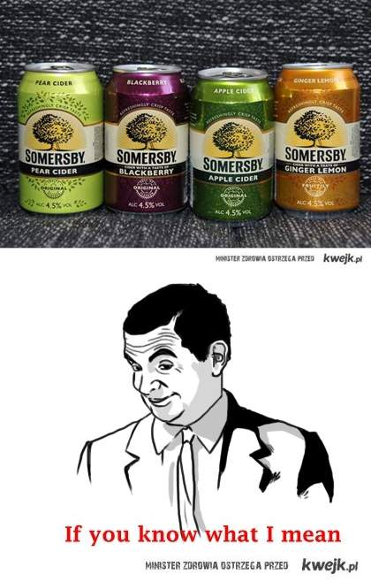 Chodź na piwo :D