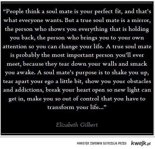 bratnia dusza