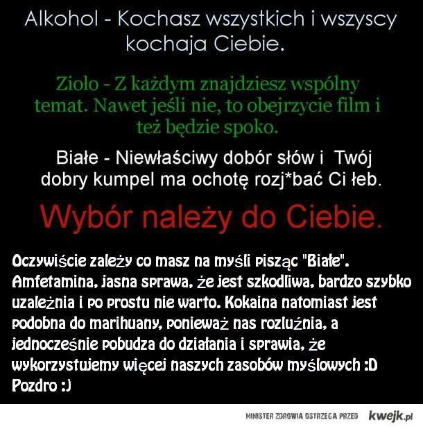 poprawka :)