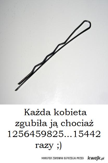 Wsuwka