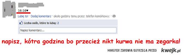 facebook'owe downy!