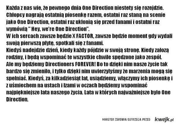 true story ;(