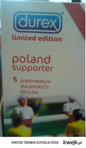 POLSKIE=DOBRE