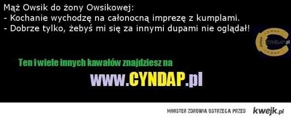 owsik