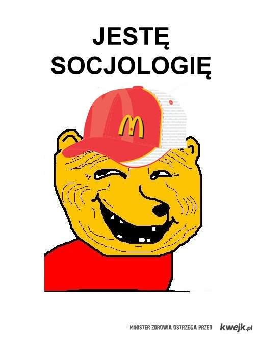 SOCJOLOG