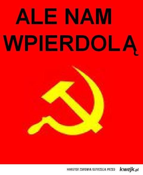 rosja polska