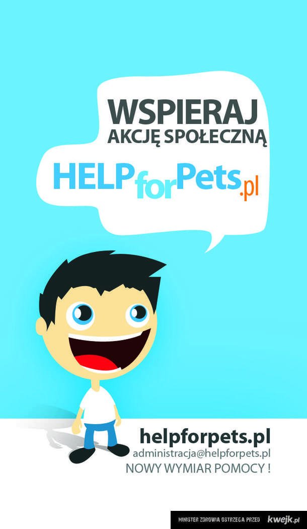 Help For Pets