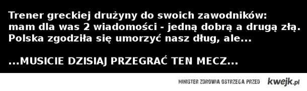 polska-grecja
