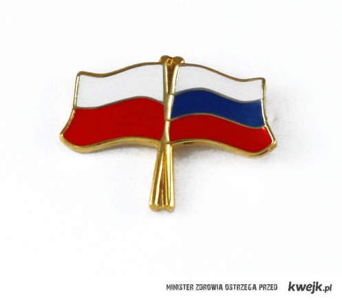 Kto wygra polska czy rosja