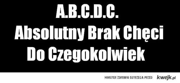 A.B.C.D.C.