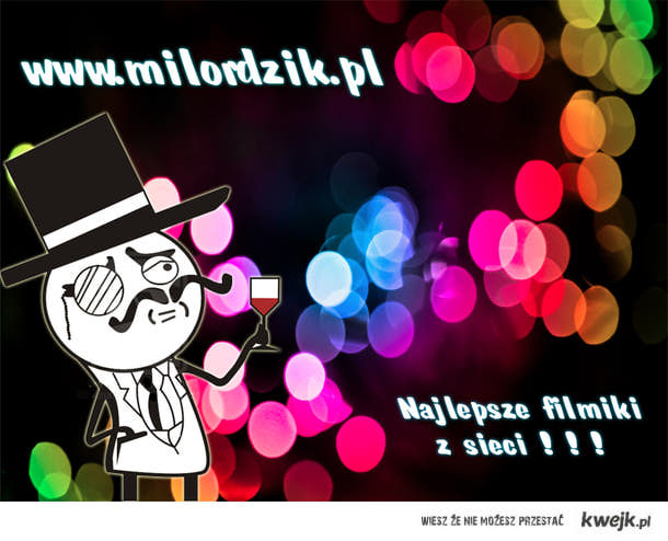 www.milordzik.pl