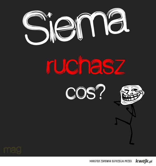 siema