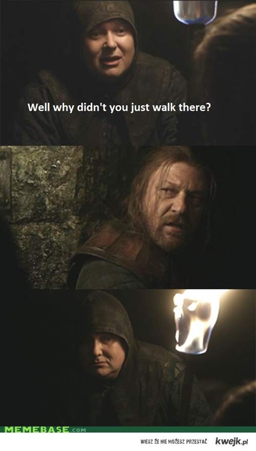 game of thrones mordor