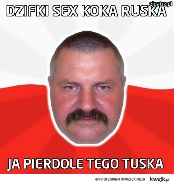DZIFKI SEX KOKA RUSKA