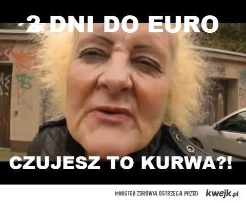 EURO KWA