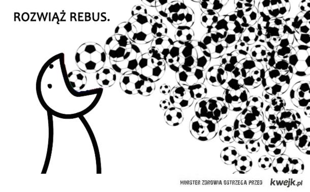 EuroRebus
