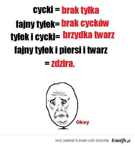 true :(