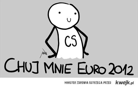 sram na euro