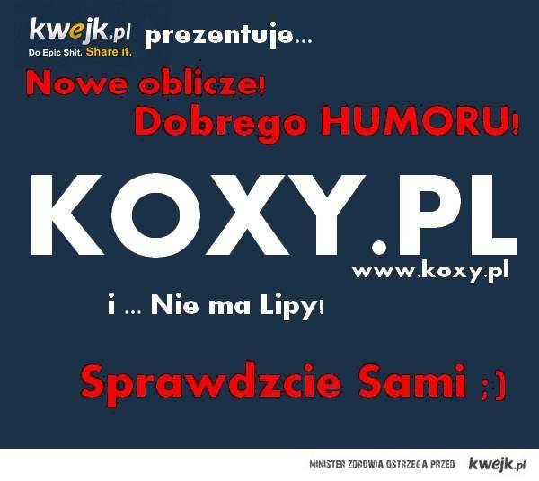 Humorek
