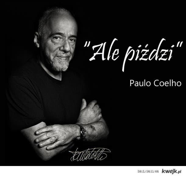 Coelho pizdzi