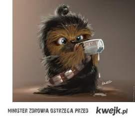 Wookie xDD