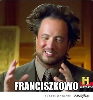 Frankowo