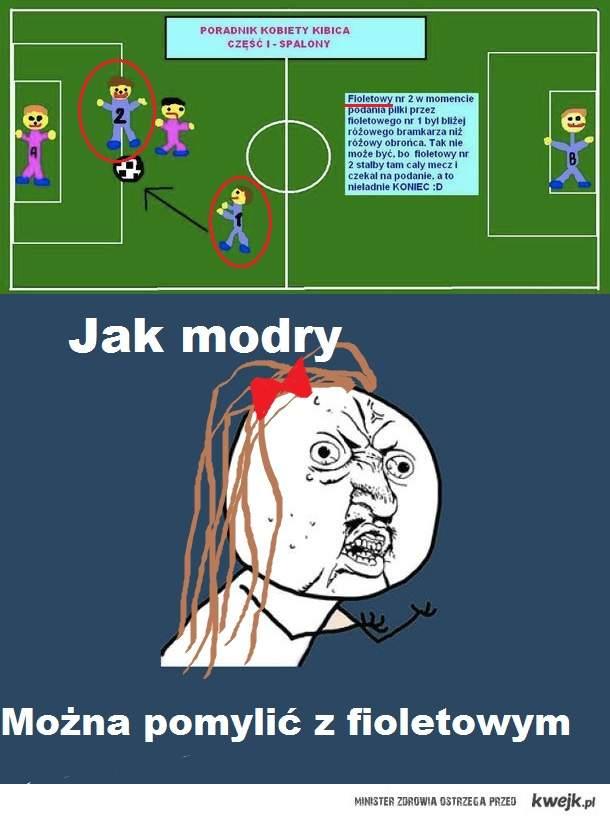 modry
