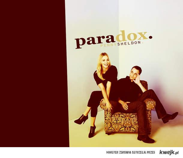 para-dox