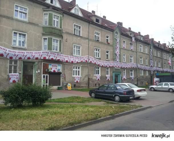 flagi tyskiego