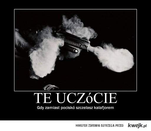 uczucie