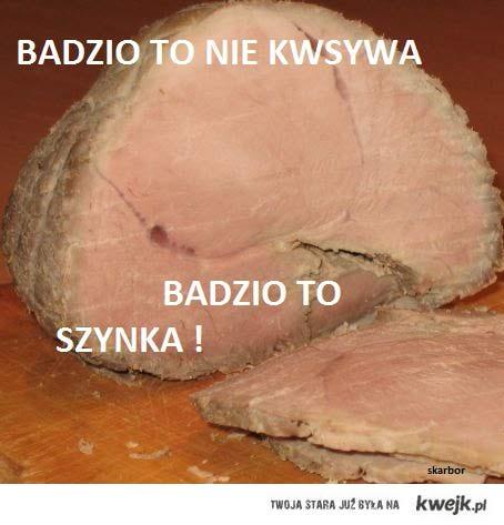 Badzio