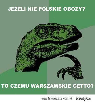 POLISH CAMPS?