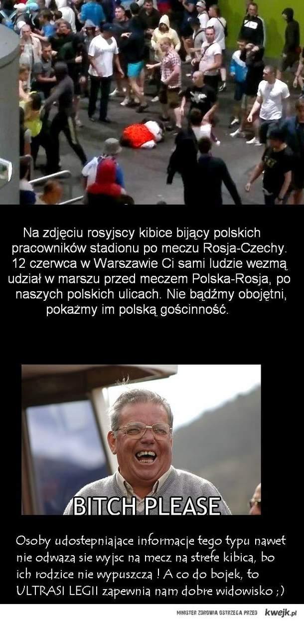 POLAND-LEGIA