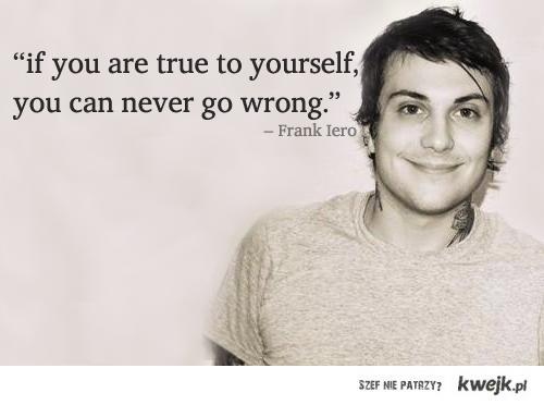 Frank :3
